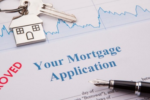 24seven Mortgages November 2018 News